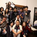 2016 SWAN Shoot-3